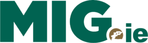 McCarthy Insurance Group (MIG) logo