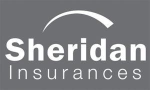 Sheridan Insurances logo
