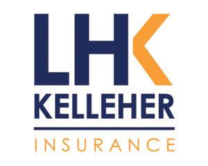 Kelleher Insurance logo
