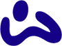 Wallace Insurance logo
