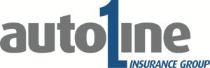 Autoline logo