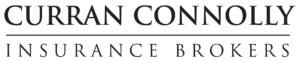 Curran Connolly logo