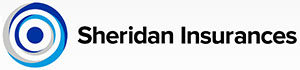Sheridan Insurances (Cavan) logo