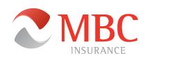 MBC Insurance logo