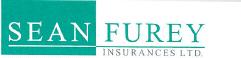 Sean Furey Insurances logo