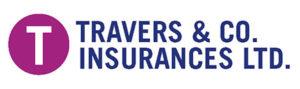 Travers & Co Insurances logo