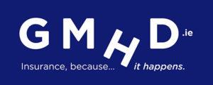 GMHD Insurance