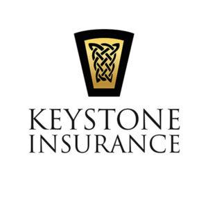 Keystone Insurance logo