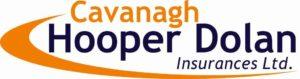 Cavanagh Hooper Dolan logo