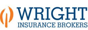 Wright Insurance Brokers logo