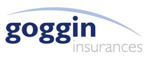 Goggin Insurances logo
