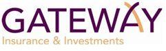 Gateway Insurance logo