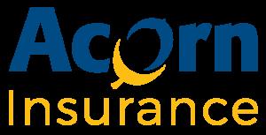 Acorn Insurance logo