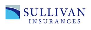 Sullivan Insurances logo