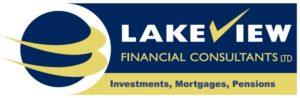 Lakeview Financial logo