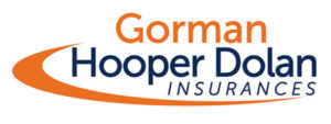 Gorman Hooper Dolan Insurances logo