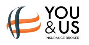 You & Us Insurance logo