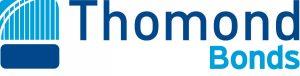 Thomond Bonds Logo