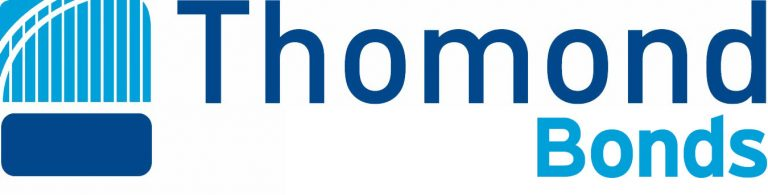 Thomond Bonds Logo