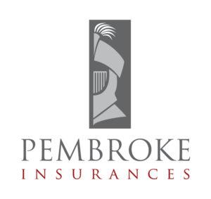 Pembroke Insurance logo