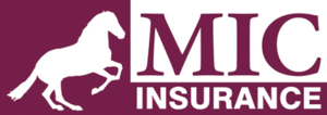 Millennium Insurance Company (MIC) logo