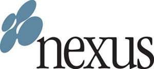 Nexus Underwriting logo