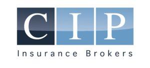 CIP Insurance Brokers Logo